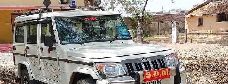 130 SDMs Transferred In Uttar Pradesh