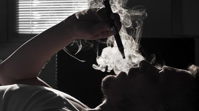 "Image result for Are E-Cigarettes A Safe Alternative To Smoking"""