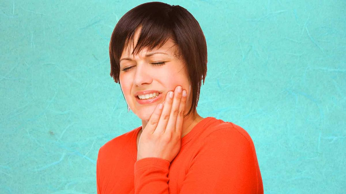 Mobile Tower Radiations Could Be Impacting Your Oral Health