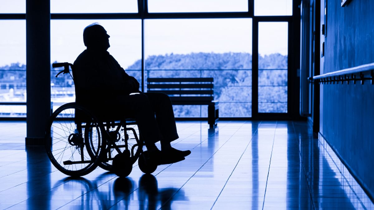 Drug Being Pushed as the 'Cure' for Parkinson's is No 'Miracle'