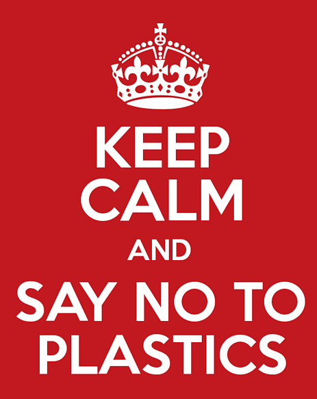Are Your Plastic Containers Making You Sick?