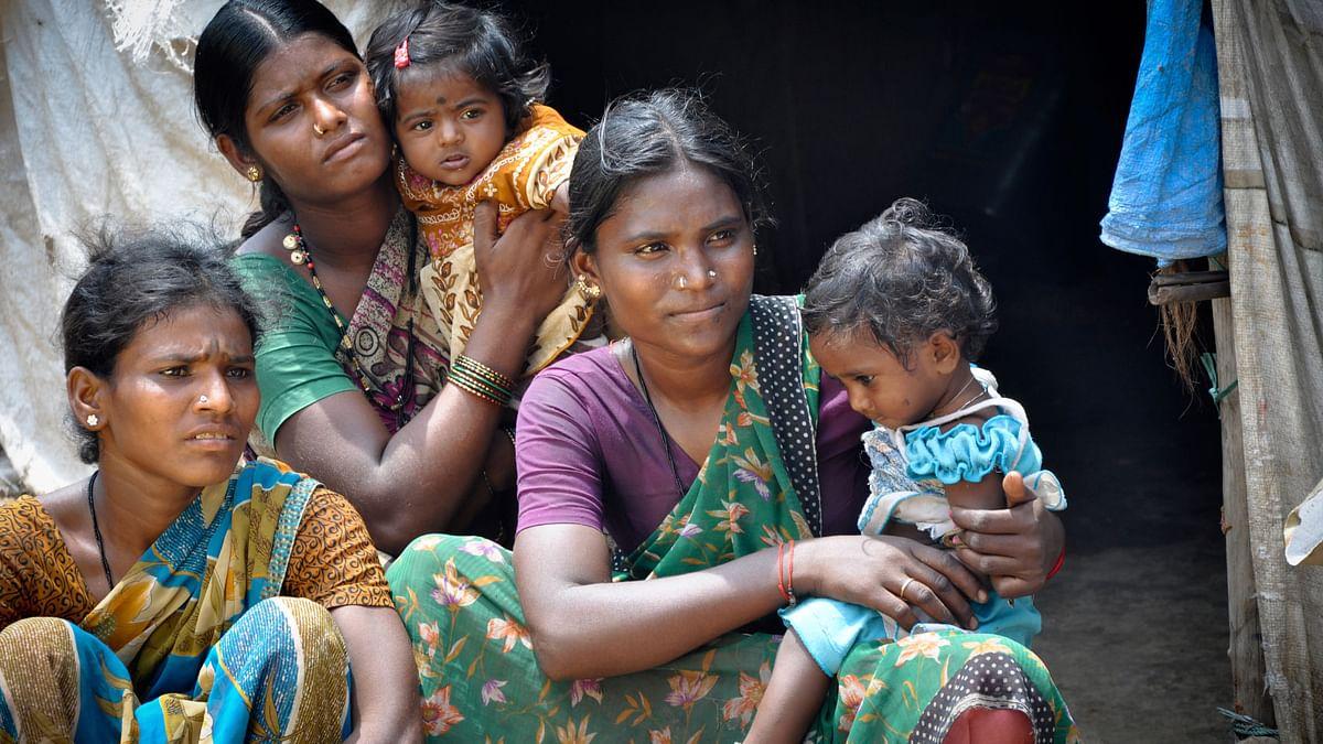 Bihar's Contraception Paradox: 95% Women Are Aware, but 20% Use It