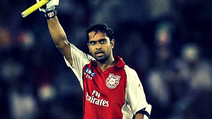 Five IPL Stars Who Lost Their Way: Valthaty, Gony, Awana and More ...