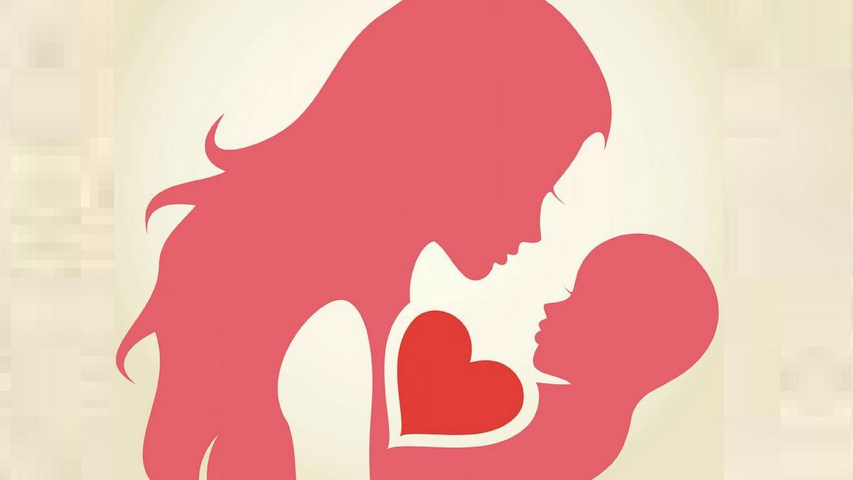 Life After Adoption: Expert Tips for Adoptive Parents