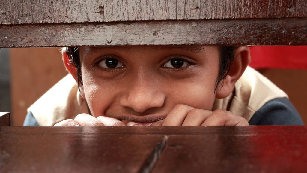 Does the New POCSO Act Work As Deterrent To Child Sexual Abuse?