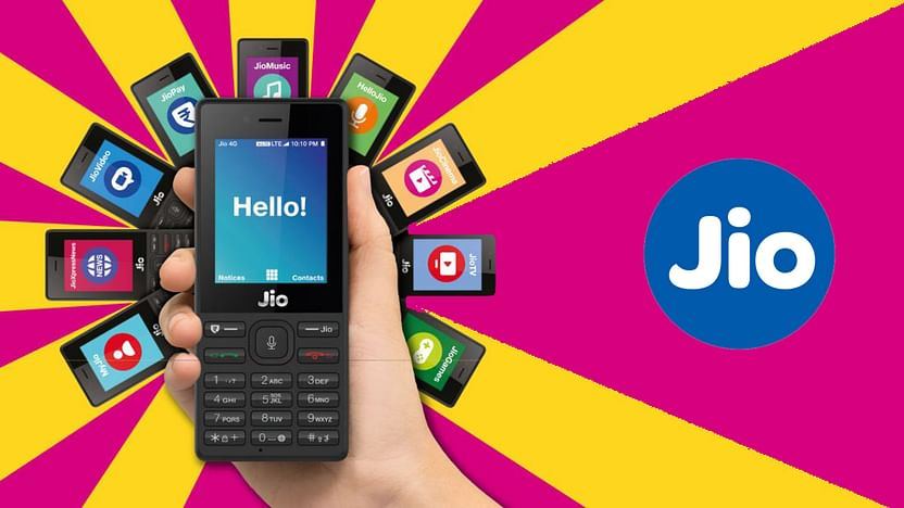 Reliance Jio Announces Happy New Year Offer Gives 1 5gb