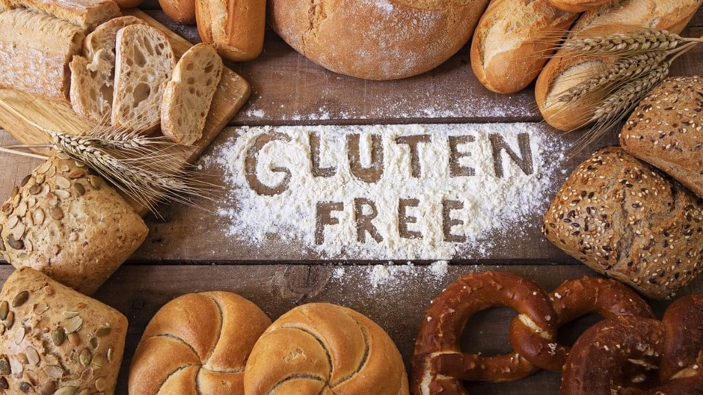 Gluten-Free Diet: A Healthy Option, a Necessity or Just a Fad?