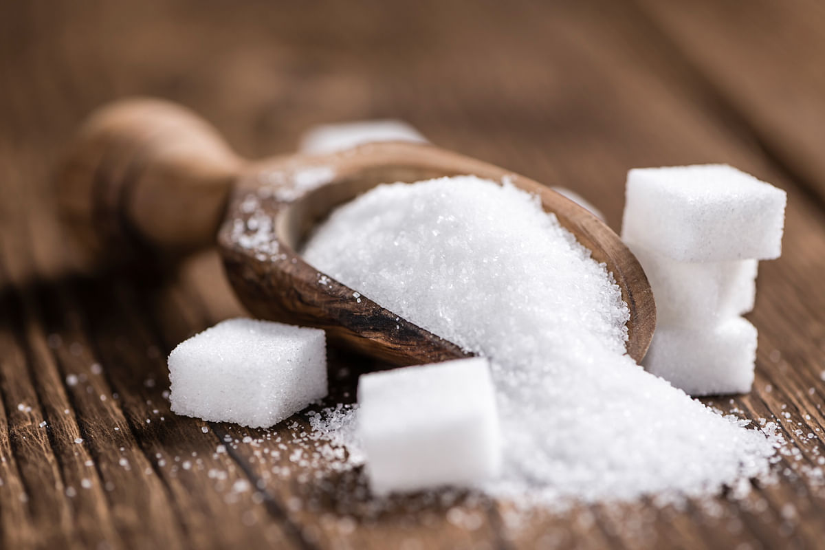 How Good Are 'Sugar-Free' Foods for Diabetic Patients?