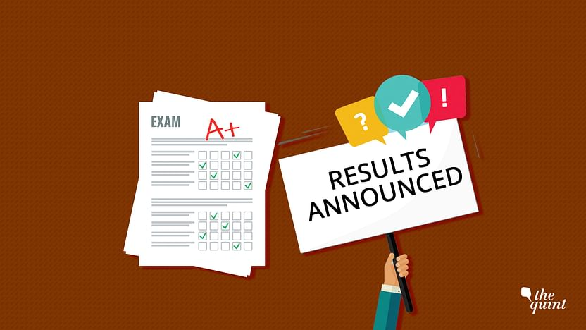 Manabadi supply results 2020 ts
