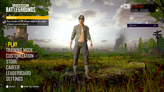 Pubg Mobile India 20 Year Old Man Reportedly Dies After