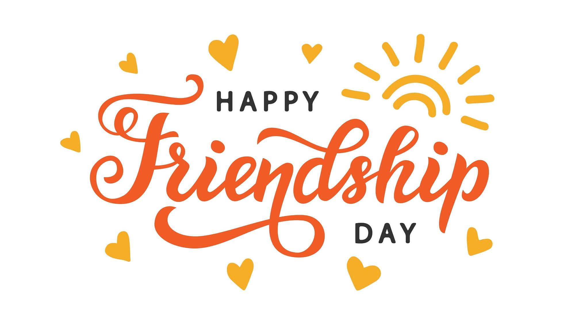 friendship day wishes in english hindi marathi telugu