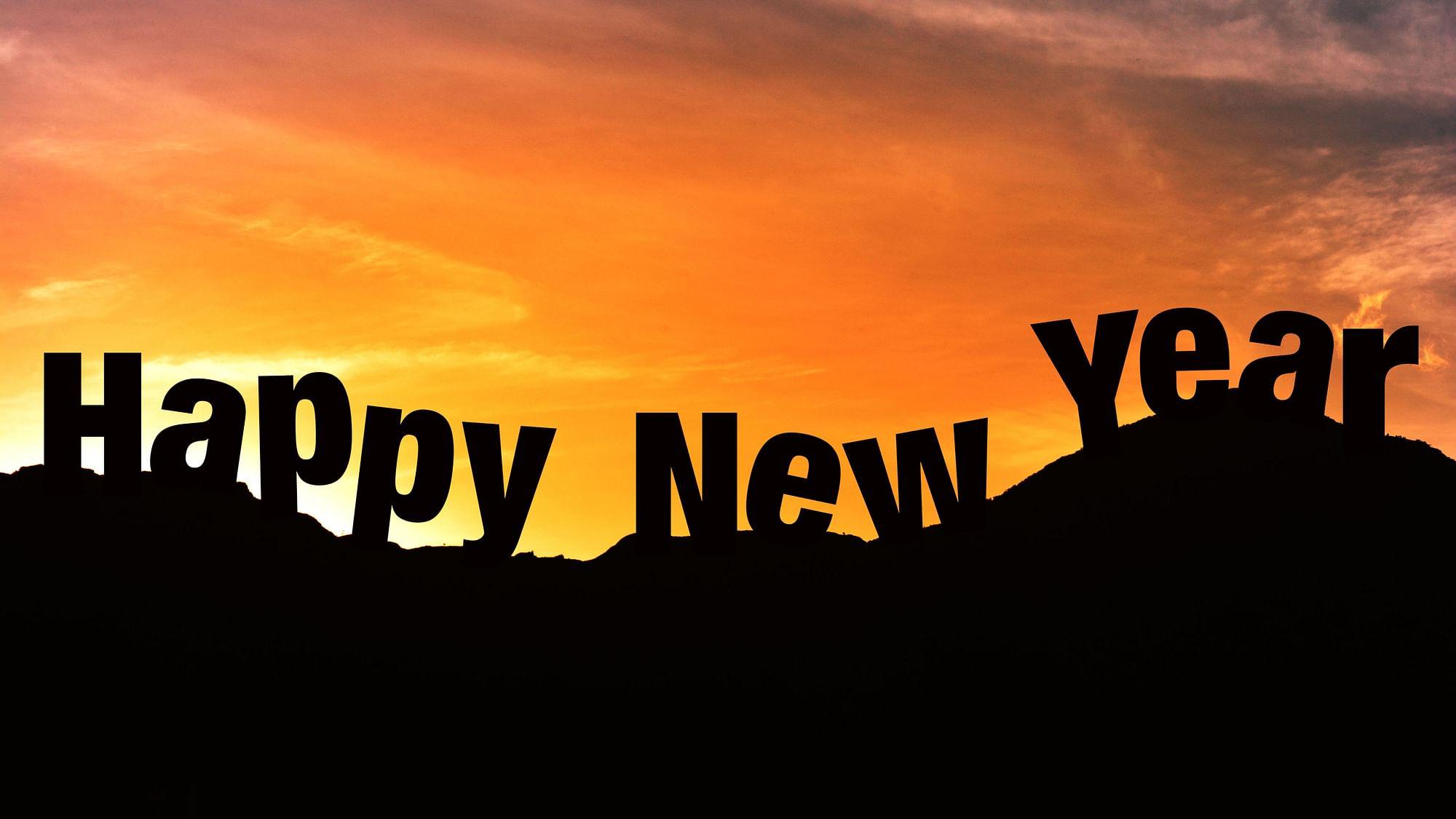 parsi new year wishes in english hindi gujarati parsi happy