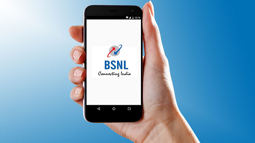 BSNL 786 Recharge Plan, Eid 2020 Coupon Offer: BSNL Launches Rs ...