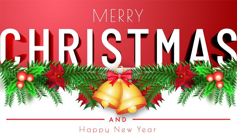 Merry Christmas wishes, quotes in English, Telugu, Tamil ...