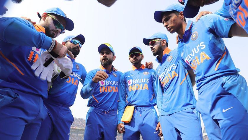 Image result for india vs sri lanka t20 2020