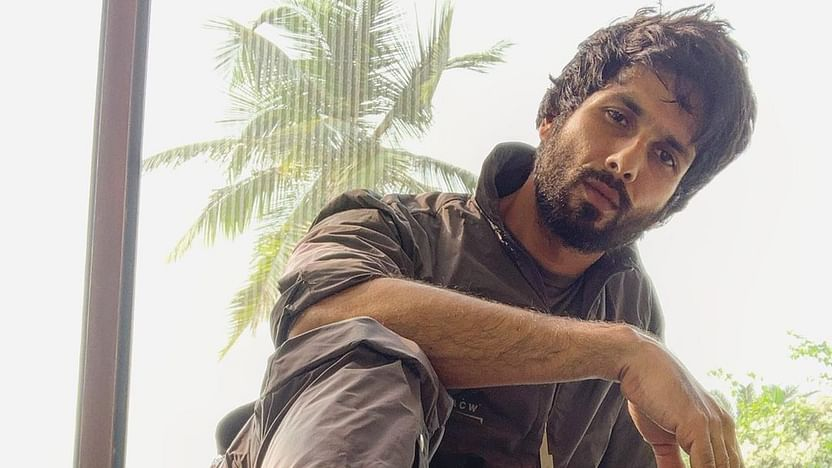 Image result for shahid-kapoor-suffers-13-stitches-as-he-gets-injured-on-the-sets-of-jersey