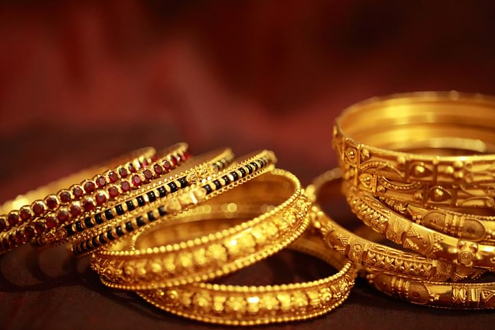 Gold Rate Price Today 9 April 2020