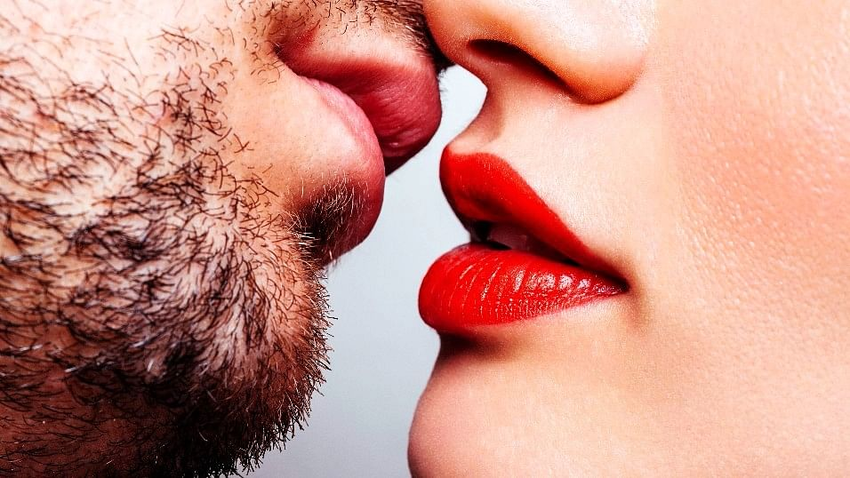 Sexolve 195: 'I Am Unable to Match My Wife's Sexual Appetite'