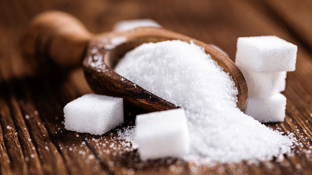 Cancer's Sweet Tooth: Sugar Causes Obesity and Puts You at Risk