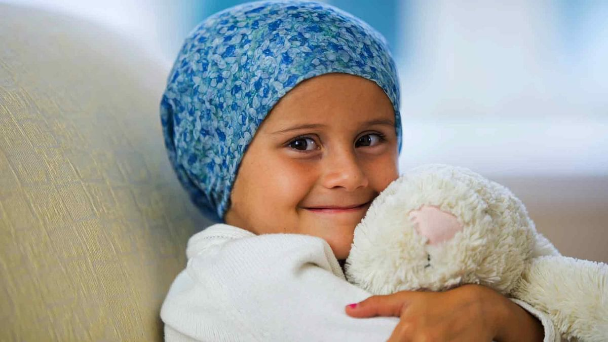 Leukemia remains the most common pediatric cancer for both sexes.