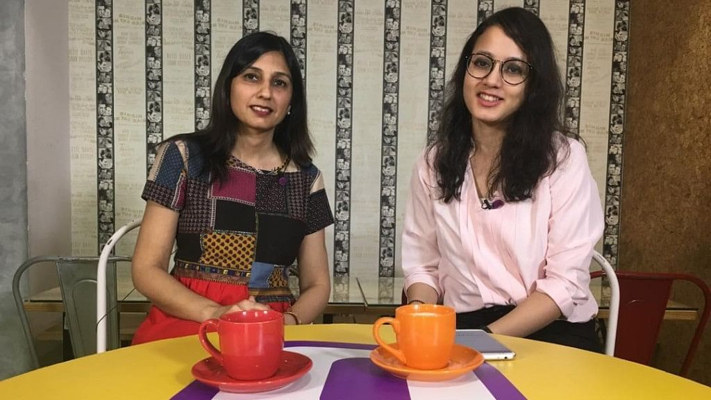 We caught up with nutritionist and health expert Kavita Devgan to ask her about weight loss.