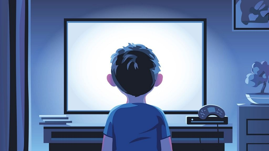 Boy Allegedly Kills Father Over PUBG: What Is Gaming Addiction?