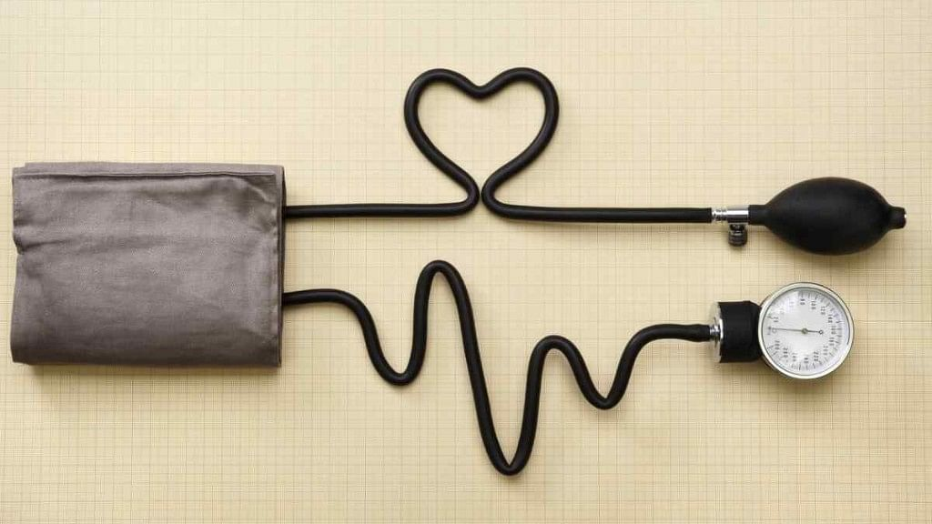 People who are already living with medical conditions of the heart need to start very slow.