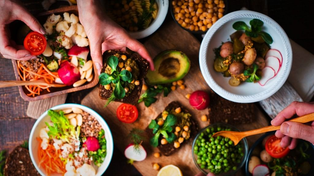 Vegan Diets Risk Deficiency of a Vital Nutrient for Brain Health