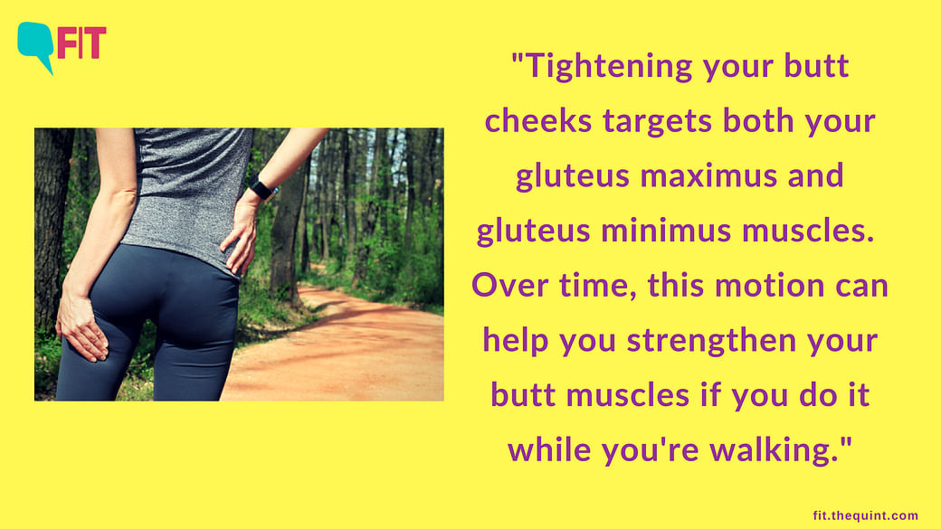 Walking For Weight Loss How To Lose Weight By Walking Experts Decode How Intensity Of Walking Can Help Lose Weight