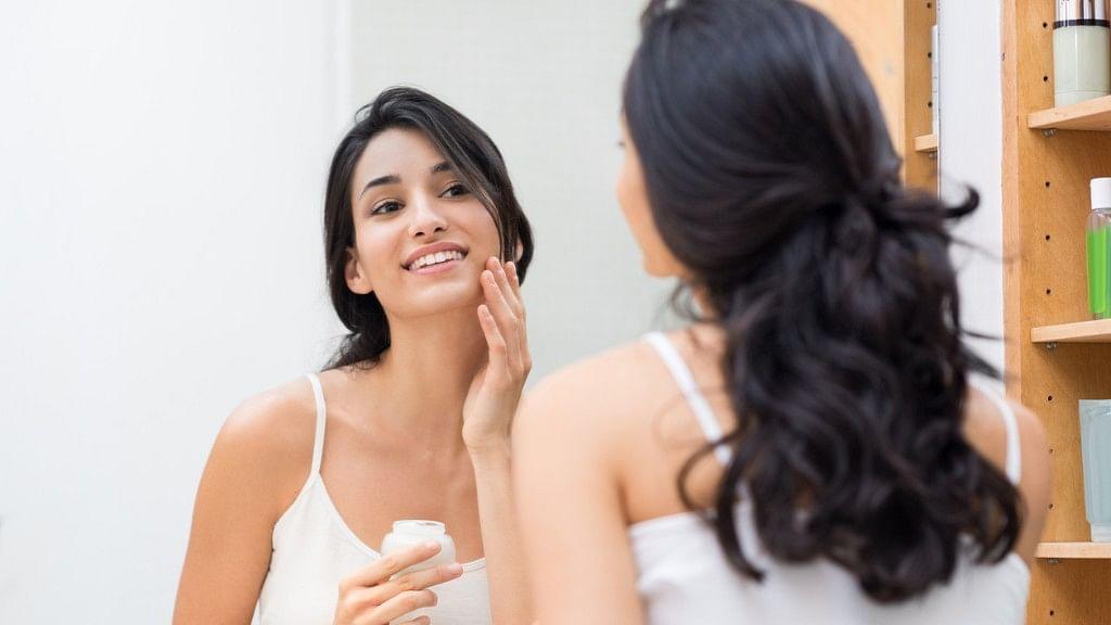 5 Anti-Ageing Foods For Skin, Immunity and Brain Health