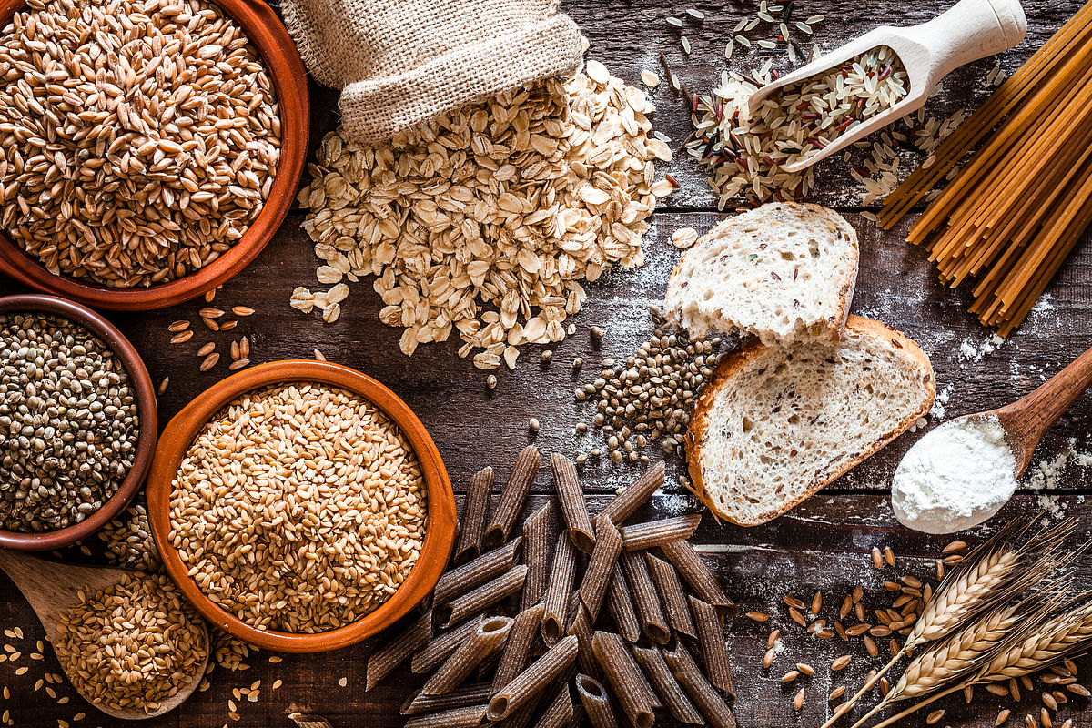 Here's Why Fibre Is Too Important for Your Health to Ignore It