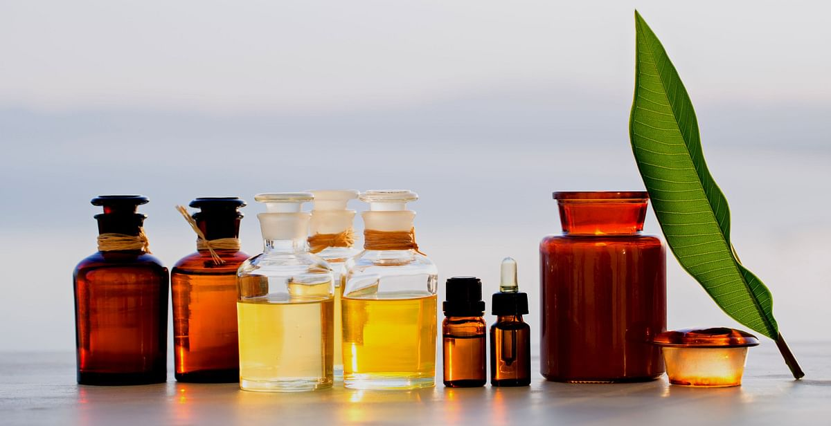 What Are Face Oils? Ten Reasons Why You Must Use Them This Winter