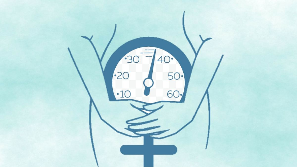 A new study finds a link between insomnia and surgical menopause.