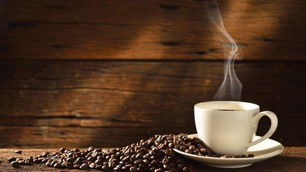 Caffeine Therapy Can Boost Brain Development in Premature Babies