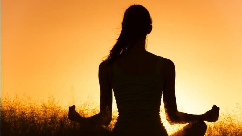 Yoga Reduces Blood Pressure in Pre-Hypertensive Patients: Study