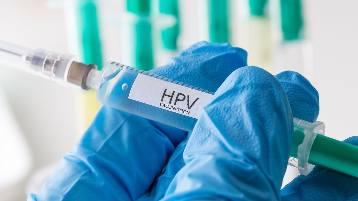 HPV is the most common sexually-transmitted infection (STD) globally. Most people are infected at some point in their lives.