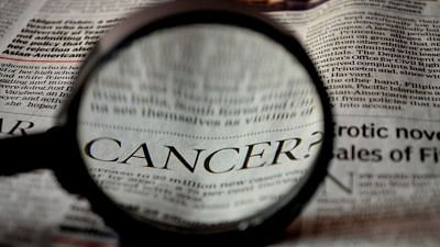1 in 2 Kids With Cancer Left Undiagnosed Globally: Lancet