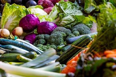 सर्दियों की सब्जियां हेल्दी और स्वादिष्ट होती हैं.
