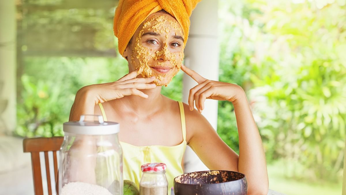 Anti Pollution Skincare and Hair Care Products in India: Worried about what pollution is doing to your skin and hair? Dermatologists have solutions for you.