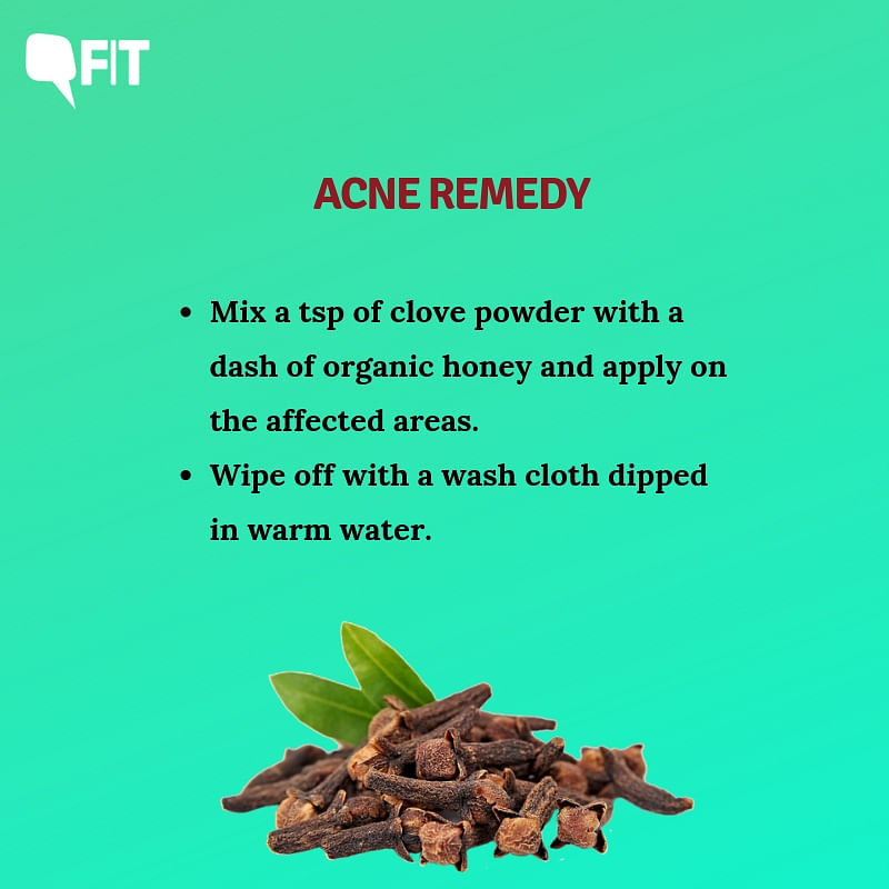 From Digestion to Pain Relief: Try These Home Remedies Using Clove
