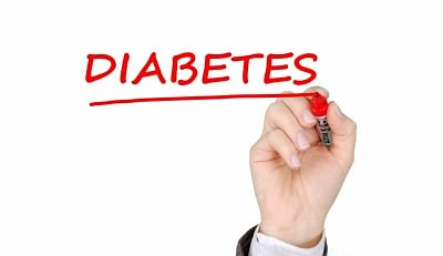 People withType1 diabetes must take it for life.