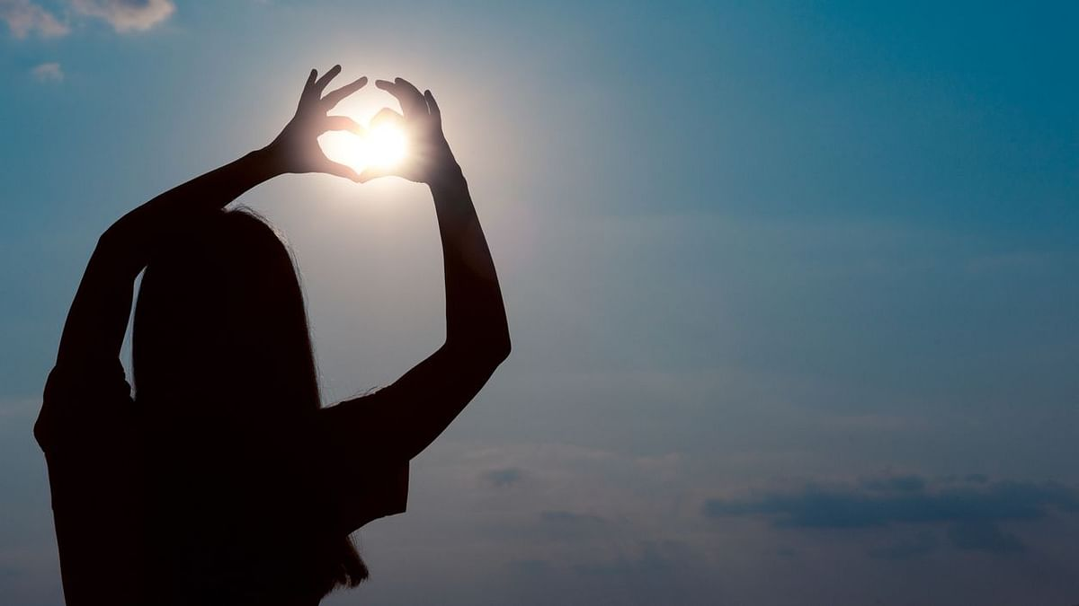 Say Yes to More Sun, Less Sunscreen to Fight Vitamin D Deficiency