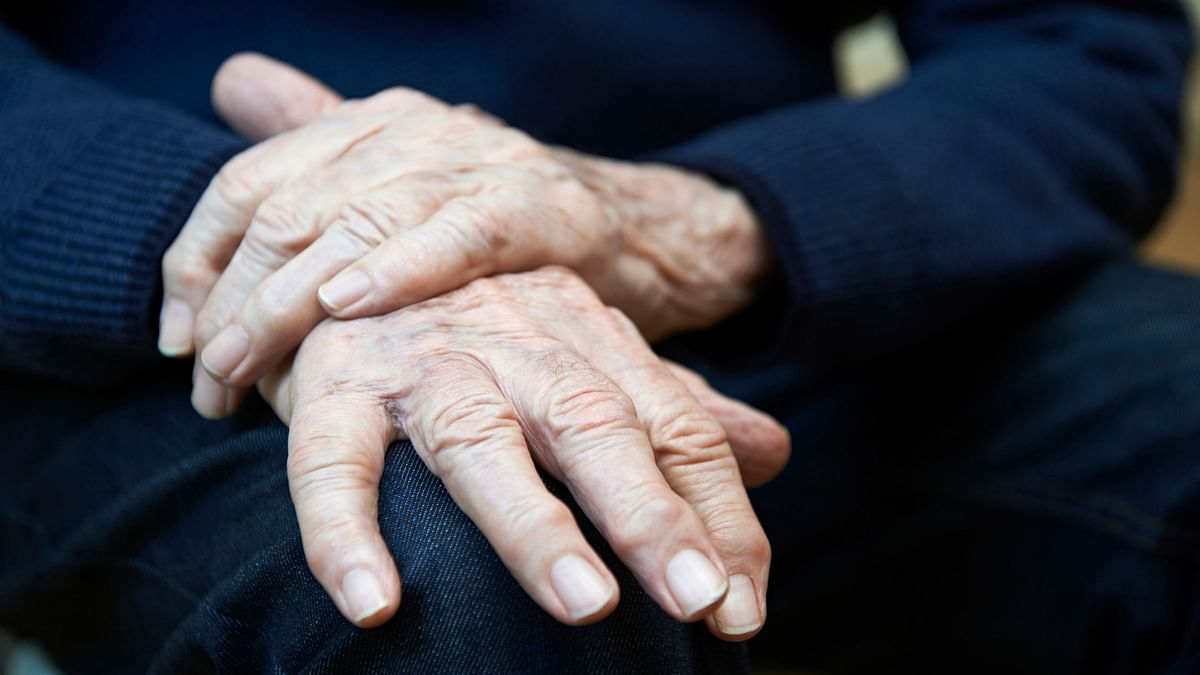 Parkinson's, commonly found in the elderly, can become a major healthcare challenge in the near future due to lack of awareness.
