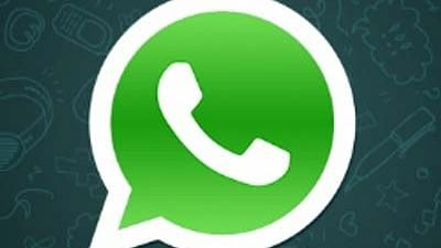WhatsApp Spreading Anti-Vaccine News in India: WSJ