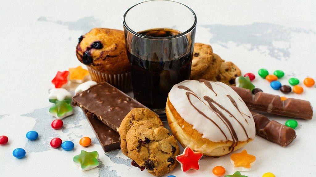 Poor Diet Causes More Deaths Than Tobacco Consumption: Lancet