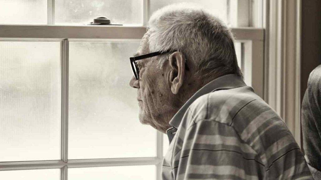 New type of Dementia Identified, Symptoms Similar to Alzheimer's