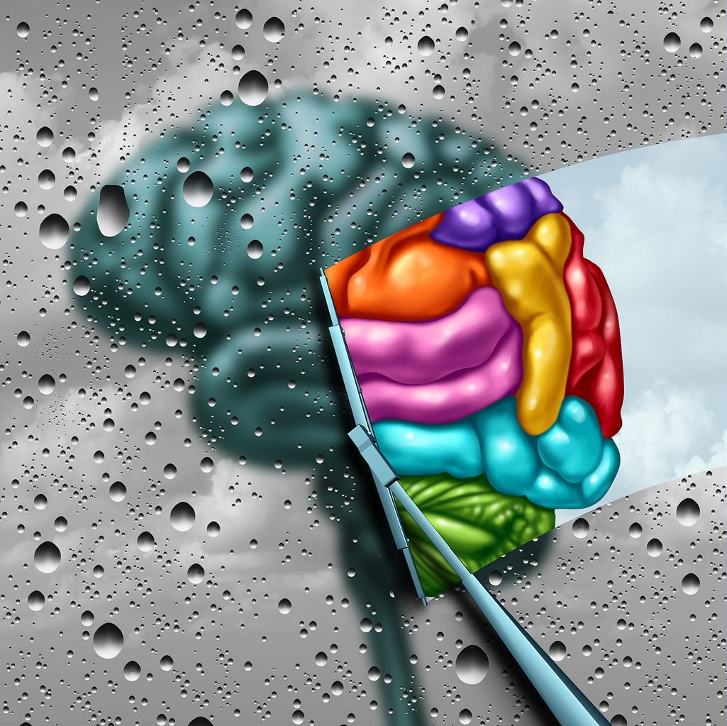 What's going on chemically inside a suicidal brain?