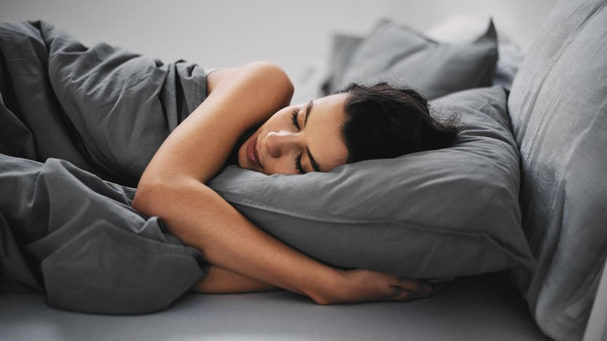 All those with sleep disturbances often attempt self-medication, consuming highly addictive over the counter drugs.