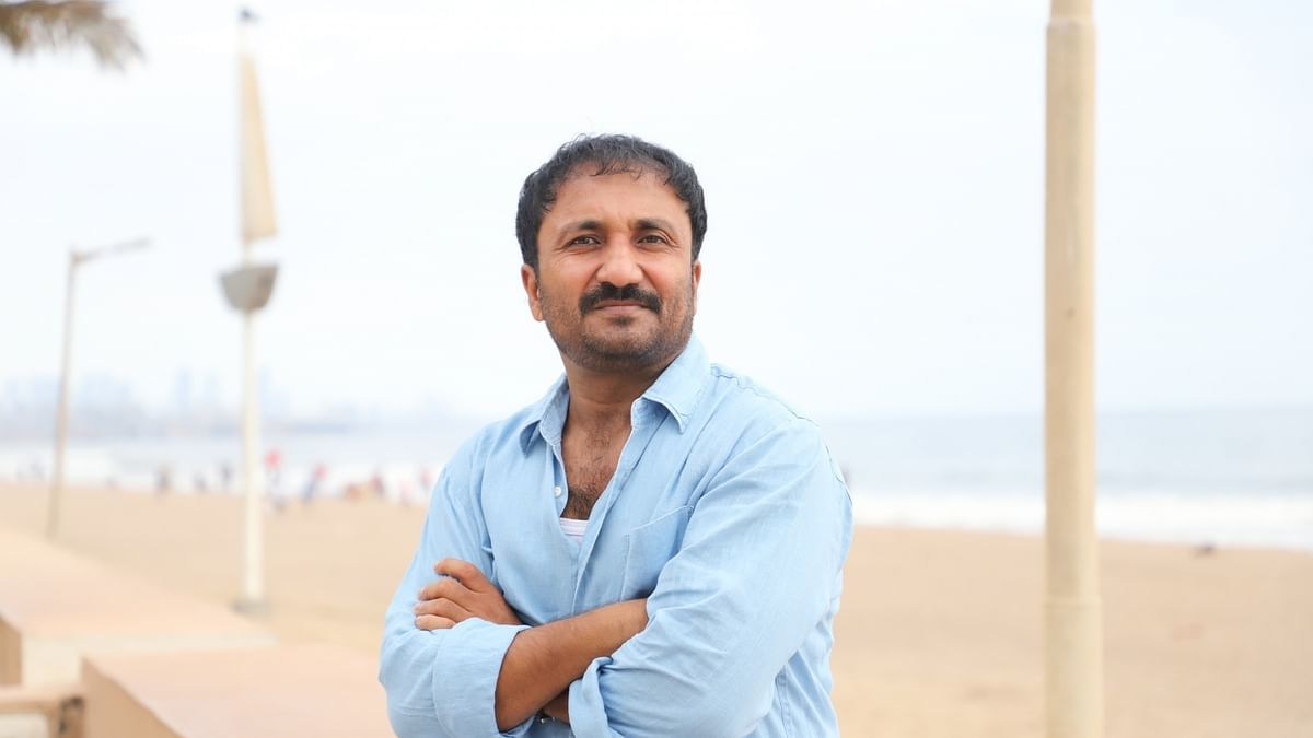 Super 30's Anand Kumar Has Non-Cancerous Brain Tumour: What Is It?
