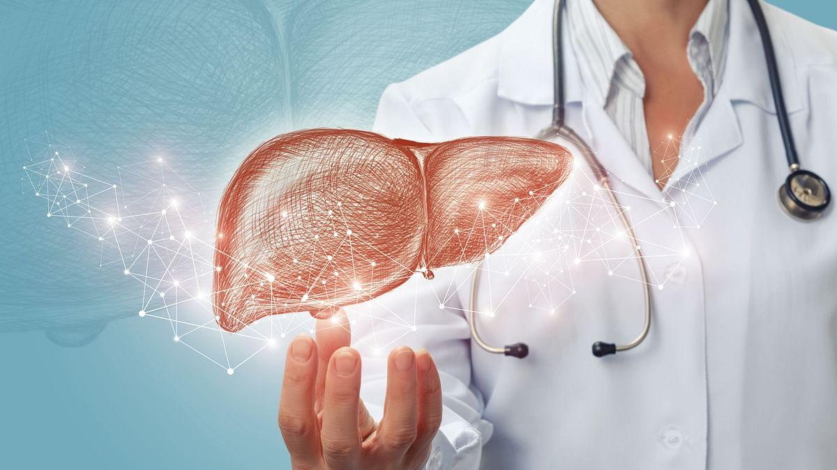 A Rare Liver Swap Transplant Saves Lives of a Farmer and a Doctor